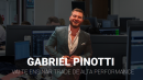 Masterclass com Gabriel Pinotti